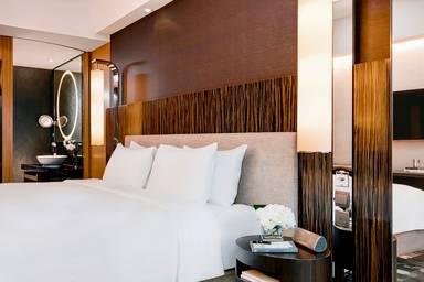 唯港薈 ( HOTEL ICON )