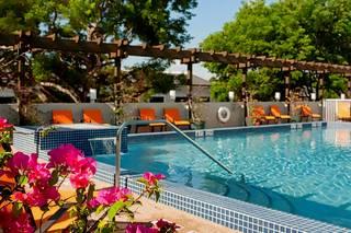 Courtyard Miami Coral Gables