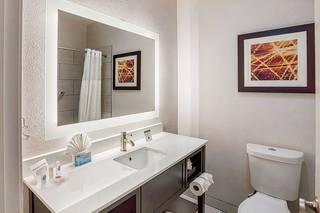 Comfort Suites Lewisville
