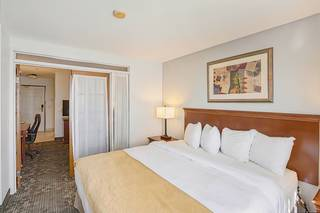Country Inn & Suites by Radisson, Lewisville