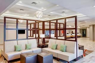 Holiday Inn Austin - Town Lake