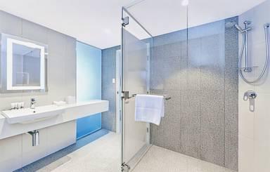 Holiday Inn Express Brisbane Central