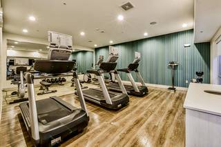 Holiday Inn Express & Suites Dallas NW - Farmers Branch