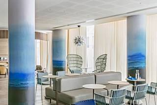 Okko Hotel Toulon Centre