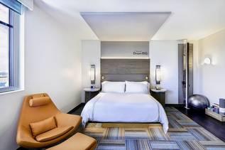 EVEN Hotel Miami - Airport