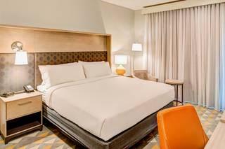 Holiday Inn Hotel & Suites - Houston West - Katy Mills
