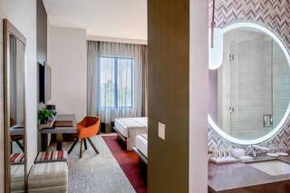 THesis Hotel Miami