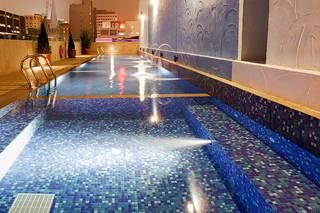 Hotel Royal @ Queens (SG Clean)