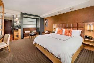 Hotel at Arundel Preserve