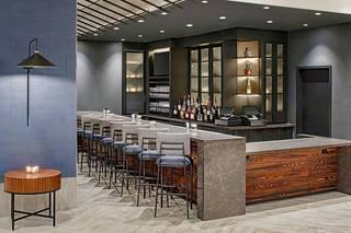 Fairfield Inn & Suites by Marriott New York Manhattan/Times Square South