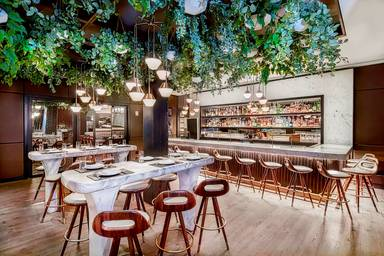The James New York - NoMad