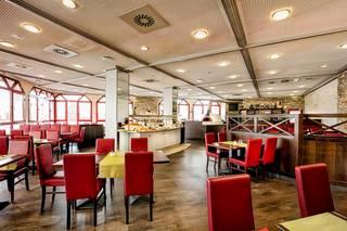 GmbH DoblerGreen Hotel Stuttgart Gerlingen