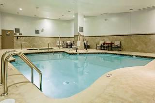 Cambria Hotel Rockville