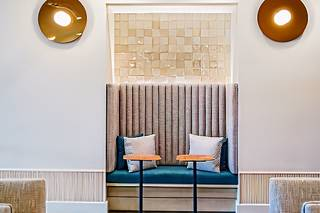 The Ven at Embassy Row, a Tribute Portfolio Hotel