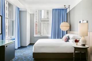 Kimpton Gray Hotel Chicago