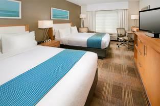Holiday Inn Miami-Doral