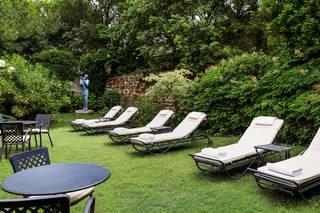 Hotel Indigo Verona - Grand Hotel Des Arts