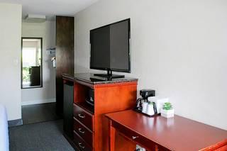 Hotel V - South San Francisco/SFO