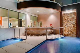 Staybridge Suites - Miami International Airport
