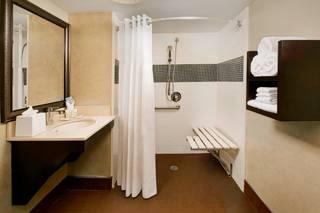 Staybridge Suites Miami-Doral