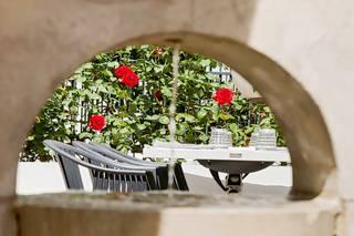 B&B Hôtel Paris 17 Batignolles