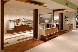 Holiday Inn Express Leander