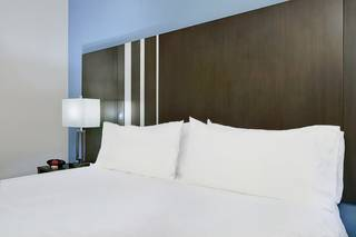 Holiday Inn Express & Suites Houston North IAH Area