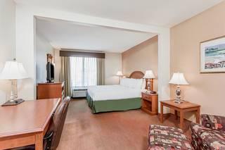Holiday Inn Belcamp-Aberdeen Area