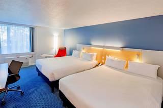 Holiday Inn Express Gent