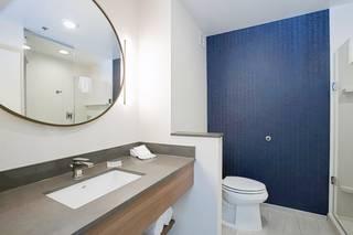 Fairfield Inn & Suites by Marriott Philadelphia Valley Forge/Great Valley