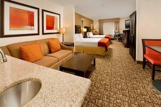 Holiday Inn Express & Suites Columbia - East Elkridge