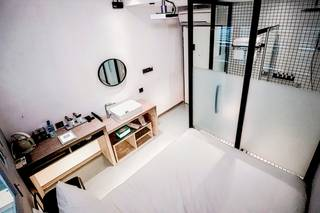 Hotel 1888 Collection (SG Clean)