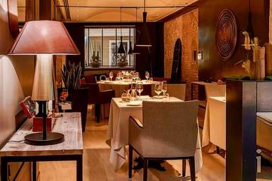 Hotel Indigo Rome-St George