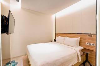 The Quay Hotel (SG Clean)