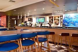 Holiday Inn Glasgow - East Kilbride