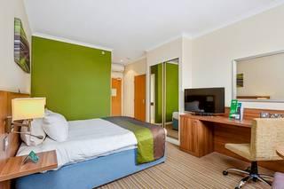 Holiday Inn Leamington Spa - Warwick