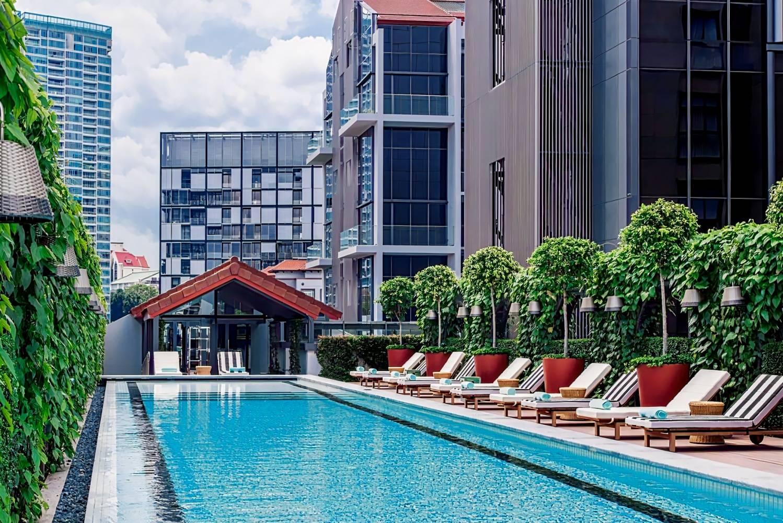 M Social Singapore (SG Clean)