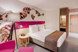 Holiday Inn Frankfurt - Alte Oper