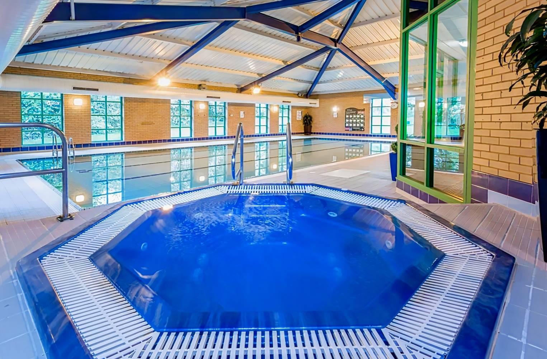 Holiday Inn Rugby – Northampton M1, Jct.18