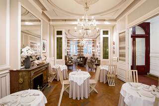 Best Western Grand Hôtel Français