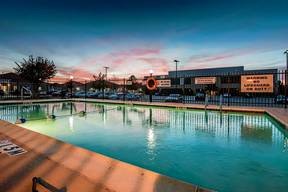 Holiday Inn Express & Suites Dallas-North Tollway