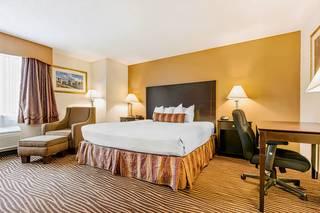 Best Western Inn Des Plaines