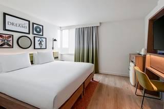 Hampton by Hilton London Ealing