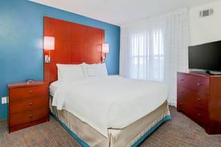Residence Inn Dallas Arlington South