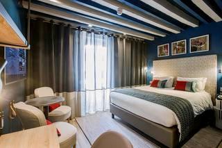 Hotel Indigo Milano