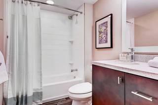TownePlace Suites by Marriott Austin Parmer/Tech Ridge