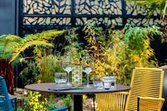 voco Strasbourg Centre - The Garden