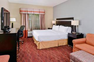Holiday Inn Express & Suites Austin SW - Sunset Valley