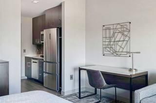 Staybridge Suites Boston Logan Airport - Revere