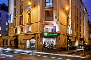 Holiday Inn Paris St Germain